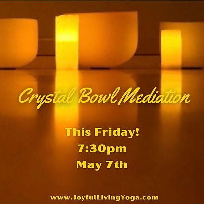Crystal Bowl Meditation.jpg