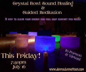 Crystal Bowl Sound Healing & Guided Meditation.jpg