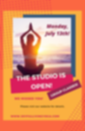 Copy of Copy of The Studio is Open!.png