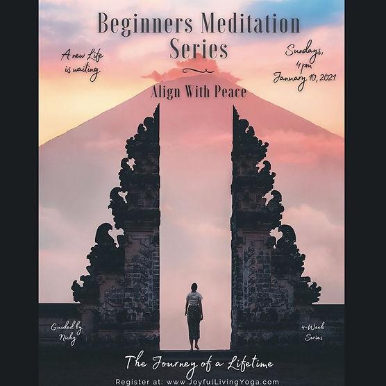 Copy of Meditation Series.jpg