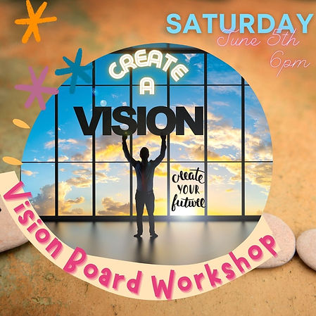 Vision Board WOrkshop.jpg