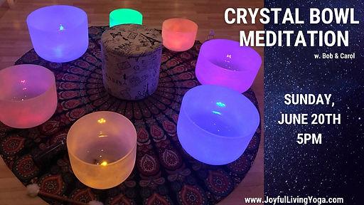 Crystal Bowl Meditation.jpg