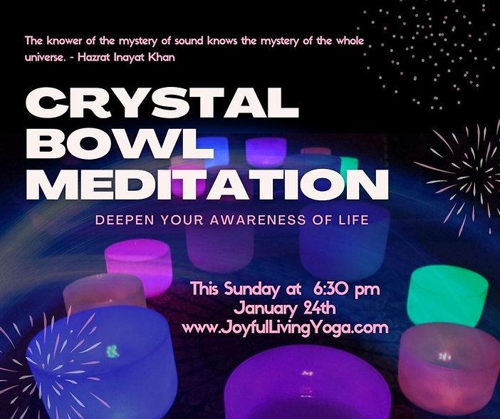 Crystal Bowl Meditation (1).jpg