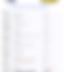 Screen Shot 2020-03-31 at 12.44.22 PM.pn