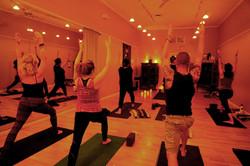 DSC0The Joyful Living Yoga Cente1171