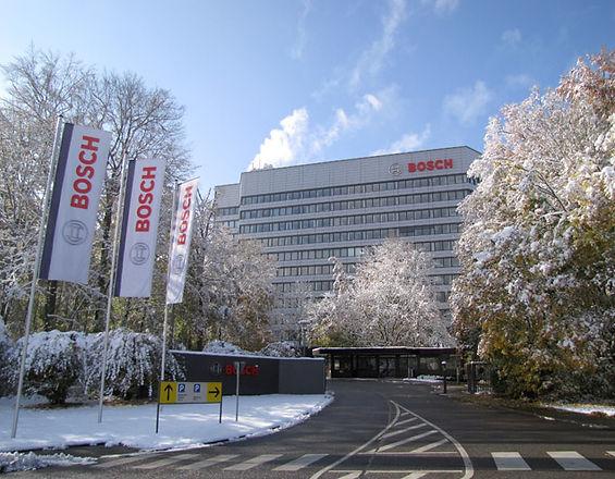 Bosch_Hauptverwaltung_10_2012_2.jpg