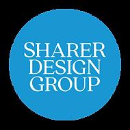 sdg_logo_web.png