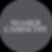 sc_logo_web smaller.png