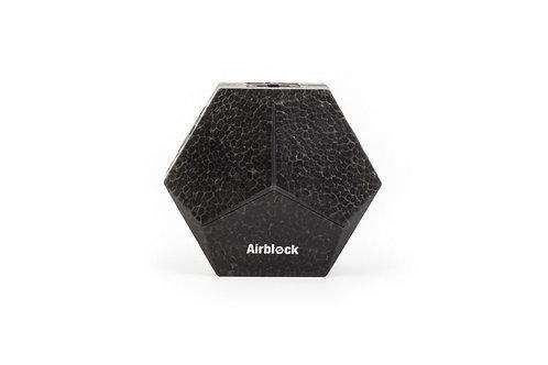 Makeblock Airblock Main Control Module