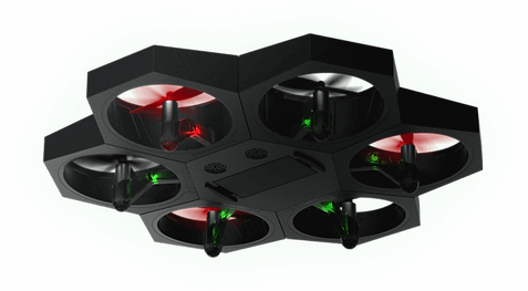 Airblock_Drone.png