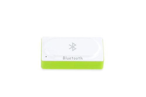 Makeblock Neuron Bluetooth Block