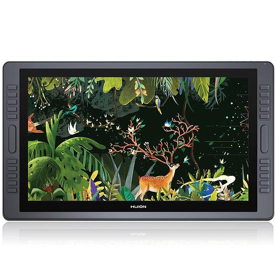 Huion Kamvas GT-221 Pro V2.0 Graphics Drawing Monitor