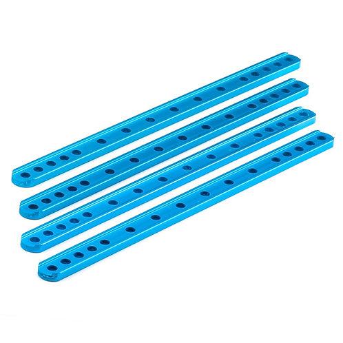 Makeblock Beam0412-188-Blue(4-Pack)