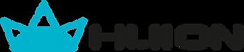 logo_huion_sirka.png