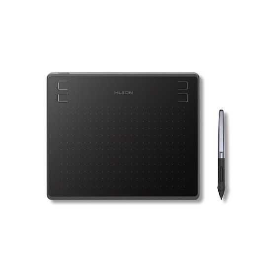 Huion Pen Tablet HS64