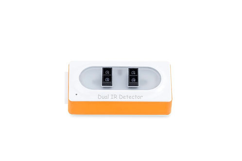 Makeblock Neuron Dual IR Detector Block