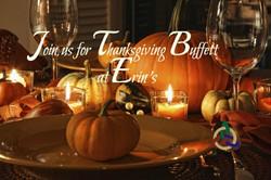 thanksgivinghomepage2.jpg