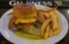 Burger 6.jpg