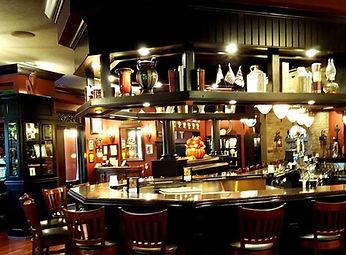 Bar Horseshoe 1.jpg