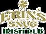 ERINS SNUG  clover-01.png