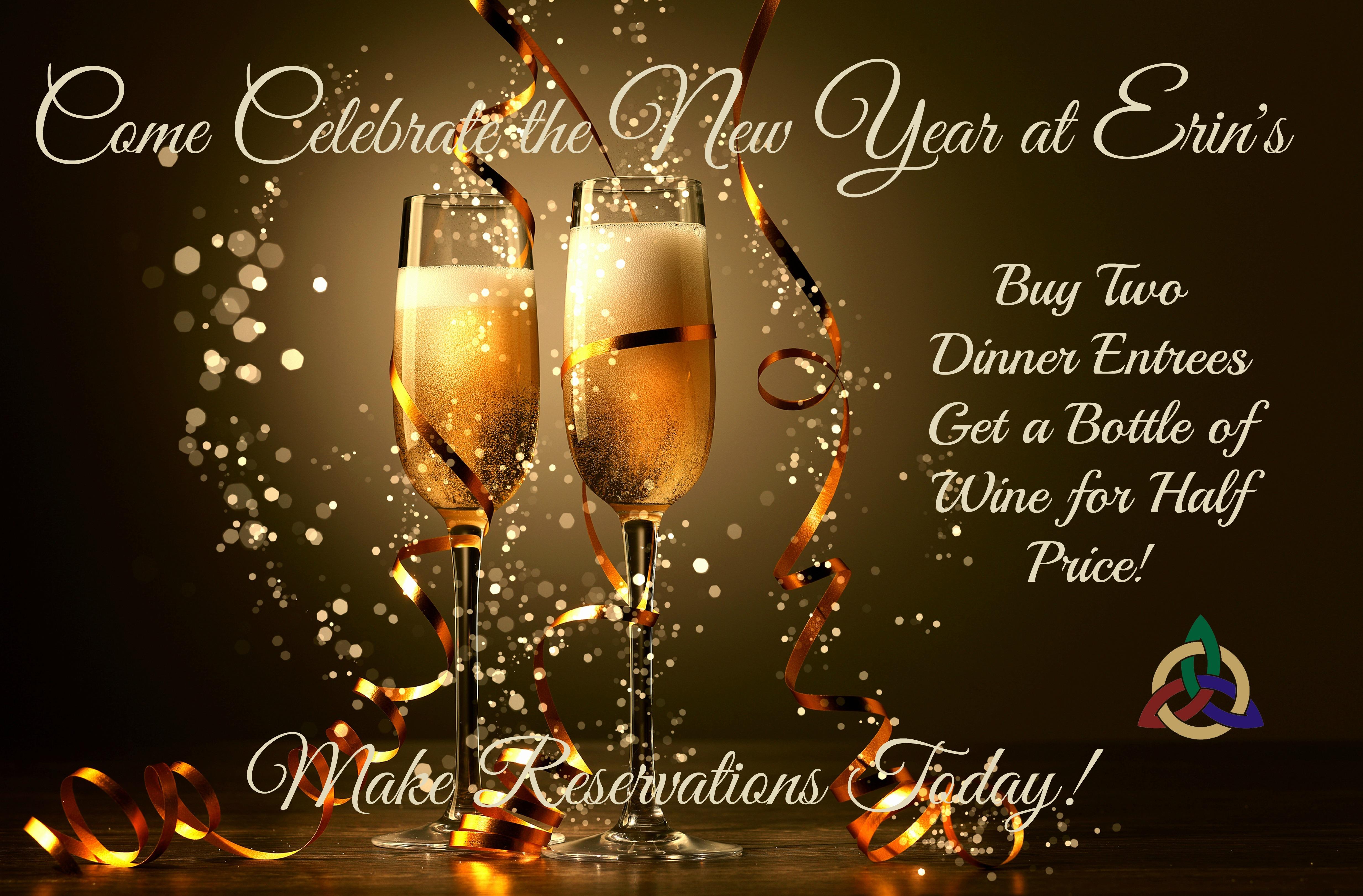 champagneglassesnew-year.jpg