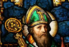 St. Patrick 1 - Copy