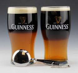 Guinness Black & Blue