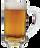 beermug (1).png