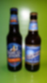 Erin's Snug Irish Pub and Restaurant Madison's favorite Irish Pub Offering some of the Best Beers from around the World