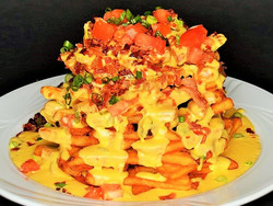 Food Cardiac Attack (4)