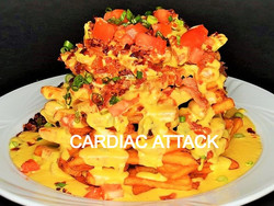 Food%20Cardiac%20Attack%20(4)_edited