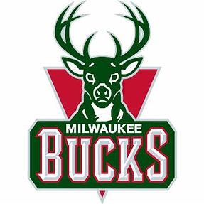 Bucks 2.jpg