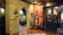 Castle Room 1.jpg