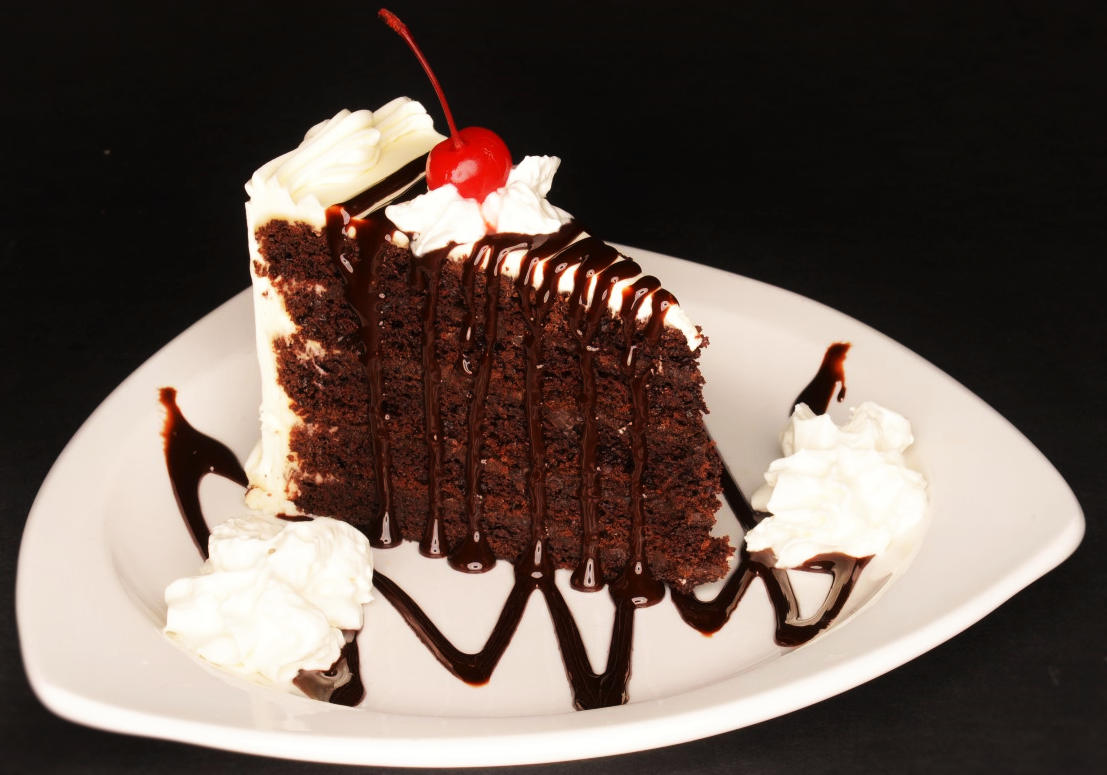 Guinness Cake (3).png
