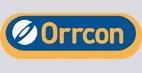orrcon.jpg