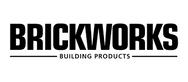 brickworks.png