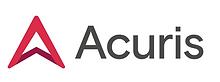 Acuris_Logo.png