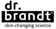 Dr_Brandt_logo.png