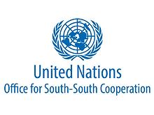 UNOSSC-Logo.png