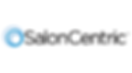 saloncentric-logo-vector.png