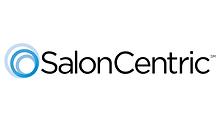 saloncentric-logo-vector.png