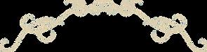 ラシェリクルール カラー診断 神奈川 横浜 厚木 伊勢原 ホームページ作成 WE