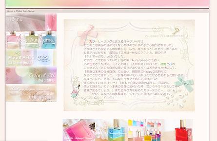 昔のサイト.jpg