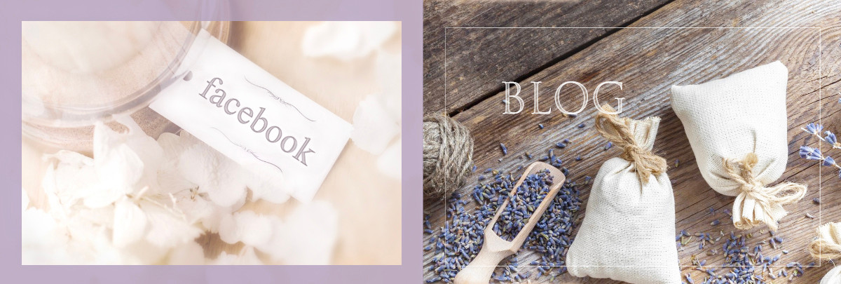 La Cherie Couleur Presents 2facebook Lavender.jpg