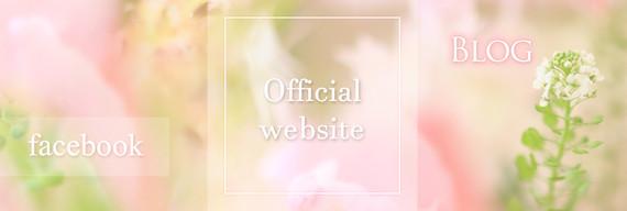ラシェリクルール春のリッチメニュー_2021_01.jpg.jpg