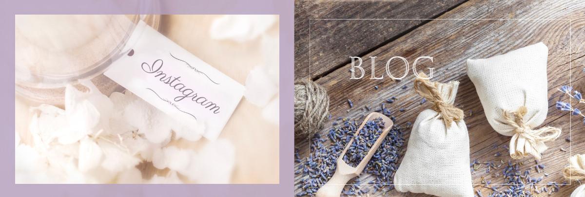 La Cherie Couleur Present lavender