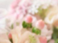 カサリンガ‗トータルビューティ‗観音崎‗ディプロマ‗サロン撮影‗オフィス撮影‗一