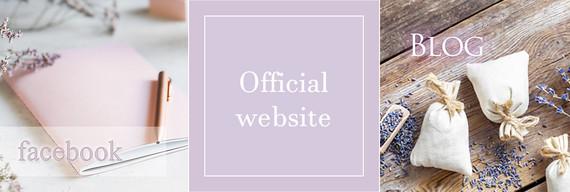 La Cherie Couleur Presents 3facebook Lavender.jpg