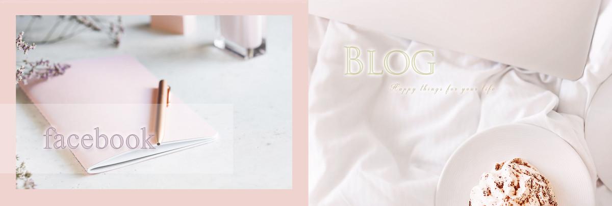 La Cherie Couleur Presents 2facebook.jpg