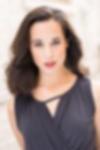 Annemarie Rosano headshot gray.jpg